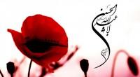 اشارهبنی امیه و شیعیان آنان – دشمنان اهل بیت علیهمالسلام – از قتل امام علیهالسلام شاد شدند؛ بلکه روز عاشورا را روز عید قرار دادند «و یوم عاشورا یوم تبرکت […]