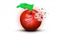 وصیت نامه امام حسین (ع) « بسم الله الرحمن الرحیم …؛ این وصیت حسینبیعلی است به برادرش محمد حنفیه. حسین گواهی میدهد به توحید و یگانگی خداوند و این که […]
