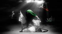 تفسیر سوره توحید اشاره همواره فهم و درک حقایق قرآن برای انسان آگاه وخواهان کشف و اقعیات حیات فرازمانی انسان، مطلبی بوده که او را به دنبال تفسیر آن کشانده […]