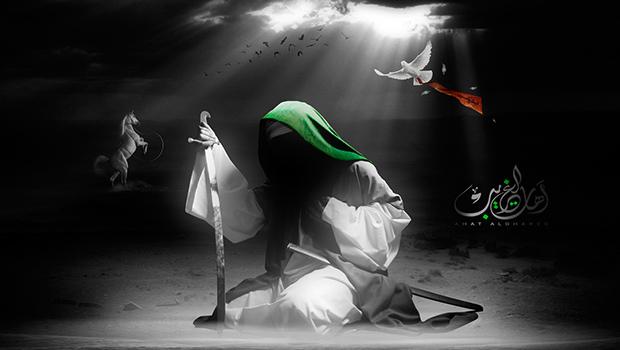علت اصلی قیام زید علیهالسلام را میتوان در دو نکته خلاصه کرد:برگرفته از گتاب پیامد های عاشورا نوشته آقای ابوالفضل اردکانی